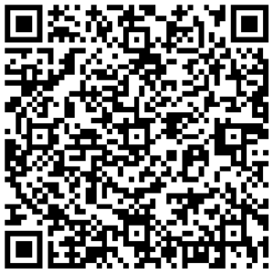 stavebne-stroje-qrcode-address